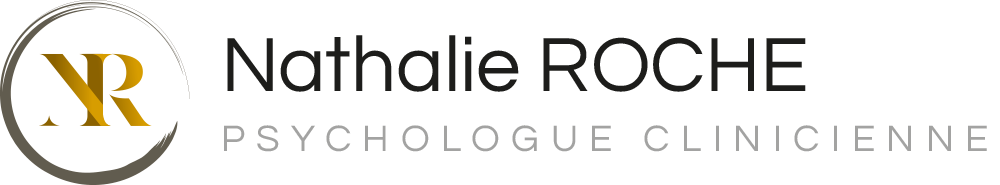 Nathalie Roche, psychologue à Montpellier